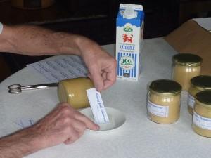 Limma mjölk1