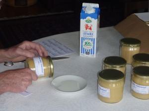 Limma mjölk2