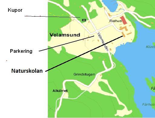 Bikupor-Velamsund1